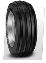 Rib 774 (B) Tires