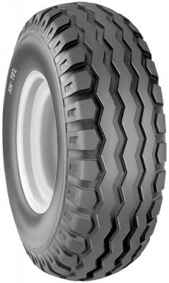 V-Line AW 702 Tires