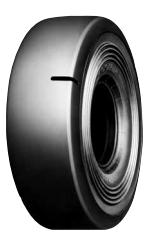 Y69U L-5S Tires
