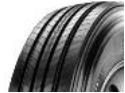 516 Tires