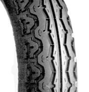 Scooter Front/Rear ML2 Scooter Tires