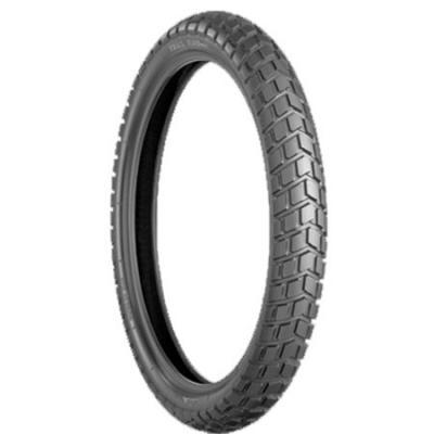Dual/Enduro Bias Front TW41 Trail Wing Dual Tires