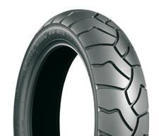 Dual/Enduro Bias Rear BW502 Tires