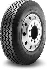 TY303 Tires