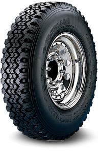 Y742S Tires
